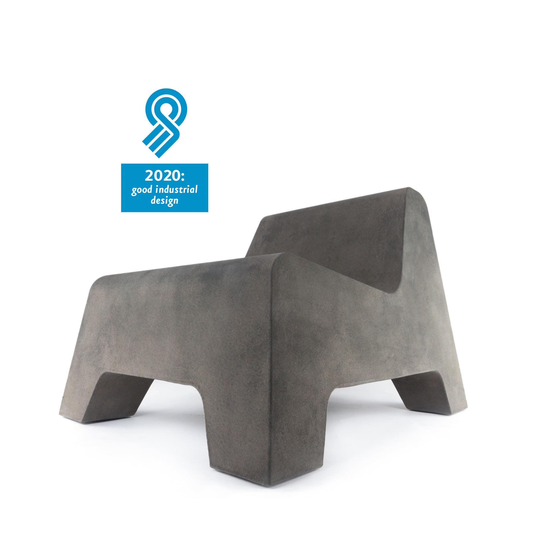 Ameba-Good-Industrial-Design-Goed-Industrieel-ontwerp