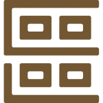 cropped-new-logo-donker.png