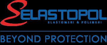 elastopol-s1920x1080